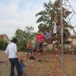 Aufnahme 2. Juli 2011 035